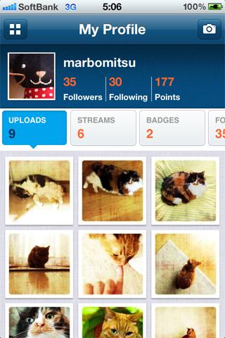 marbomitsu_230px1206051.jpg